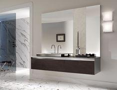 Bathroom Vanities - Four Seasons Nella Vetrina company from Italy