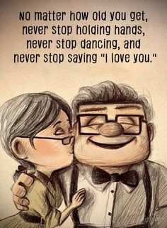THE LOVE OF YOUR LIFE Up. Finding the love of your life is not something that is so easy to achieve, nowadays marriages ever last . My Husband Quotes, Love Quotes For Wife, Wife Quotes, Love My Husband, Qoutes, Husband Wife, Cute Love, I Love You, My Love