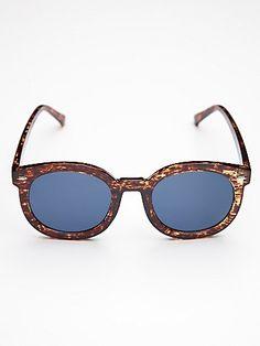 20.00 Abbey Road Sunglasses Retro Sunglasses, Sunglasses Accessories,  Sunglass Frames, Abbey Road, 566d1d247cd9