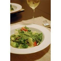 Greek Veggie Salad II - Allrecipes.com