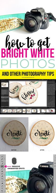 Best lighting photography tips lightroom ideas Photography Lessons, Photography Editing, Book Photography, Photography Business, Photography Tutorials, Digital Photography, Photo Editing, Creative Photography, Photography Hashtags