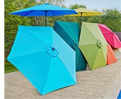 SHOP UMBRELLAS (scheduled via http://www.tailwindapp.com?utm_source=pinterest&utm_medium=twpin&utm_content=post1001519&utm_campaign=scheduler_attribution)
