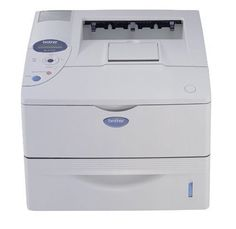FOR SALE Brother HL-6050D Monochrome Laser Printer