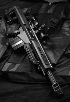 262 Best Space gats images in 2019   Firearms, Military guns