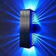 Luz de Parede Moderna com Abajures Cúbicos - Disp... – BRL R$ 64,19