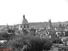 Panoramica de San Juan de los Lagos 14