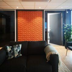 Divider, Wall, Room, Furniture, Home Decor, Bedroom, Decoration Home, Room Decor, Rooms
