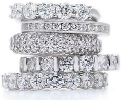I need these. Not necessarily all of them... maybe just one or two.  :)