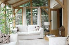 Desain+Sunroom+Untuk+Ruang+Santai+Keluarga+Selecting+the+Right+Sunroom ...