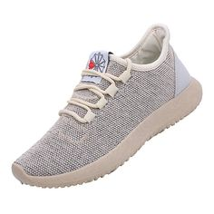 0bdb4c569a Summer Men Women Unisex Couple Casual Fashion Sneakers Breathable Athletic  Sports Shoes Gold EU46-US