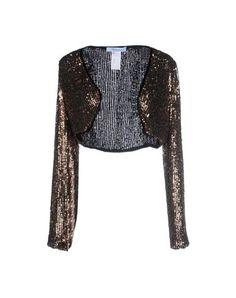 BLUMARINE Blazer. #blumarine #cloth #dress #top #skirt #pant #coat #jacket #jecket #beachwear #