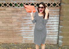 Maternity Fashion Blog #maternity #fashionblog