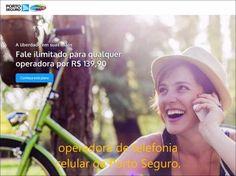http://portoseguroconectney.comunidades.net  9090 98359 6337- NEY SILVA