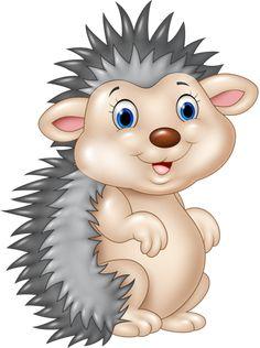 Funny cartoon animals vector (4) [преобразованный].png
