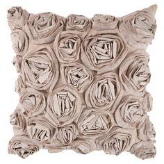 Rami Pillow at Joss & Main