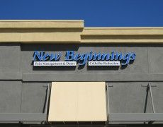 Channel Letters – Illuminated and Halo Effect Sign Fabrication Company NYC Sign Company, Company Names, Channel Letter Signs, Backlit Signs, Halo Effect, Branding Tools, Light Letters, Business Names