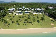 Asia's 'Most Luxurious' Home Sold in Phang Nga For US$24 Million - Property Ownership - Joelizzerd Pattaya Property Sale and Rent