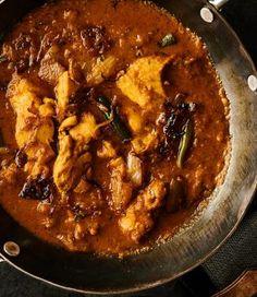 Chicken Shashlik, Chicken Vindaloo, Indian Fried Chicken, Chicken Tikka Masala, Chicken Spices, Butter Chicken, Beef Keema, Indian Chickpea Curry, Tandoori Marinade