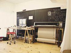 Kowtow - Studio Home