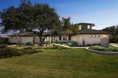 1715 Corto Ln, Austin, TX 78733   MLS #2440410 - Zillow
