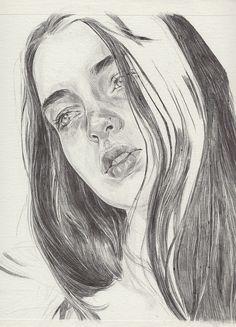 Ali | por Neva Hosking