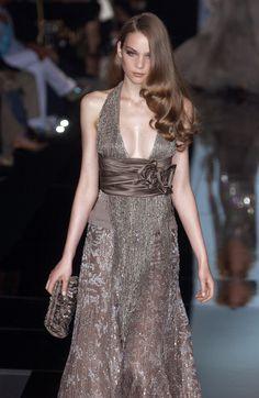 phe-nomenal:    Elie Saab Fall 2005 Couture
