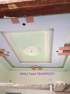 6 Astounding Tricks: Curved False Ceiling Modern false ceiling living room with chandelier.False Ceiling For Hall Design false ceiling living room indian.