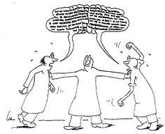 Gesprächsführung/Konflikt