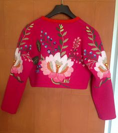 Saree Blouse Neck Designs, Stylish Blouse Design, Fancy Blouse Designs, Bridal Blouse Designs, Kurta Designs, Couture, Vintage, Work Blouse, White Fashion