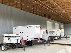 PRIMA Generator Rentals are always ready to go when power is needed.  Contact us today - 1-604-746-0606  #generatorrentals #powerequipment #equipmentrentals #generatorsforrent #portablepower #mobilegenerator #emergencypower #powerrentals Commercial Generators, Generators For Sale, Mobile Generator, Emergency Power, Portable Power Generator, Construction, Ready To Go, Agriculture, Industrial