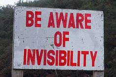 I always worry about that.  23 Funny Signs