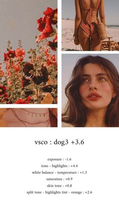 VSCO filter News - Vsco Filters Lightroom Presets