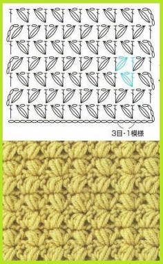 6982ff7cdec1bafb6541e6cd3fbf2fff.jpg 253×411 ピクセル