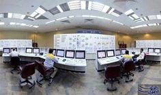 """روسيا قد تبدأ ببناء مفاعلين لإيران في…:  أفادت وكالة """"تاس"""" الروسية نقلا عن وكالة """"بلومبرغ"""" بأن روسيا من الممكن أن تبدأ في عام 2016 ببناء…"""