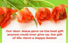 Easter Messages - Page 2 Inspirational Easter Messages, Inspirational Quotes, Monday Wishes, Easter Monday, Easter Quotes, Easter Wishes, Message Quotes, Wishes Messages, We The Best