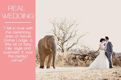 Google Image Result for http://www.blovedweddings.com/blog/wp-content/uploads/2012/10/bloved-uk-wedding-blog-real-wedding-natural-blush-bushveld-safari-wedding-stella-uys1.jpg
