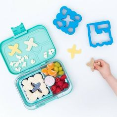 Transit Lunch Punch Kits are back!! Bring magic to lunch boxes and meal times with our huge range of sandwich cutters! Shop via our online store x . . . . . . #transitlunch #lunch #school #preschool #instakids #toddler #fun #food #mumlife #momlife #bento #home #style #decor #cute #afterpay #instashop #onlineshopping #travel #zoom #instagood #flashesofdelight #thatsdarling #littlebooteekau...