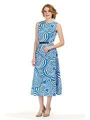 Платье Baon  . Платье Baon промокоды купоны акции.