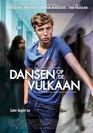 Verwonderlijk 21 Best Dutch films images | Movies, Film, I movie IX-07