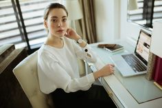 How To Create A Beautiful Website In Just 60 Minutes - Career Girl Daily