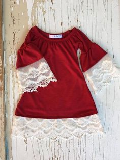 $20.00 Sugar Plum Dress in Littles - Be Inspired Boutique