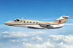 Jet Aviation, Luxury Jets, Private Jets, Planes, Boats, Aircraft, Pictures, Airplanes, Photos