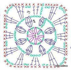http://gregoblen.blogspot.com/2013/02/con-questo-modello-di-mattonella-h-o.html