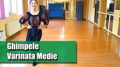 Ghimpele Varianta Medie / pe muzica Fashion, Waltz Dance, Moda, Fashion Styles, Fashion Illustrations