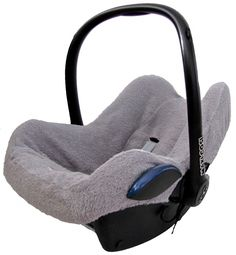 Maxi Cosi hoes Badstof Grijs cover zomerhoes stoelhoes autostoel carseat car seat bekleding >> https://www.stoelsprookjes.nl/a-38930336/maxi-cosi-hoezen/maxi-cosi-hoes-badstof-grijs/