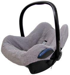 car seat cover star light blue ersatz bezug babyschalen f r maxi cosi infant baby hoes autostoel. Black Bedroom Furniture Sets. Home Design Ideas