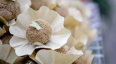 Viva a experiência de um casamento na Praia - Buffet & Festas, Eventos, Noiva - Noiva & Festas