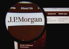JPMorgan Settles Legal Disputes with $2.5B - to read the the full article just click on the link>>>http://trade12newsblogs.com/forex-broker/broker-review/JPMorgan-Settles-Legal-Disputes-with-$2.5B/index.aspx?id=100