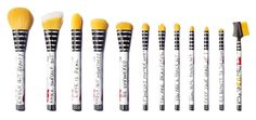 Sonia Kashuk Knock Out Beauty Collection For Target | POPSUGAR Beauty
