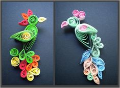 quilling-perroquets.png